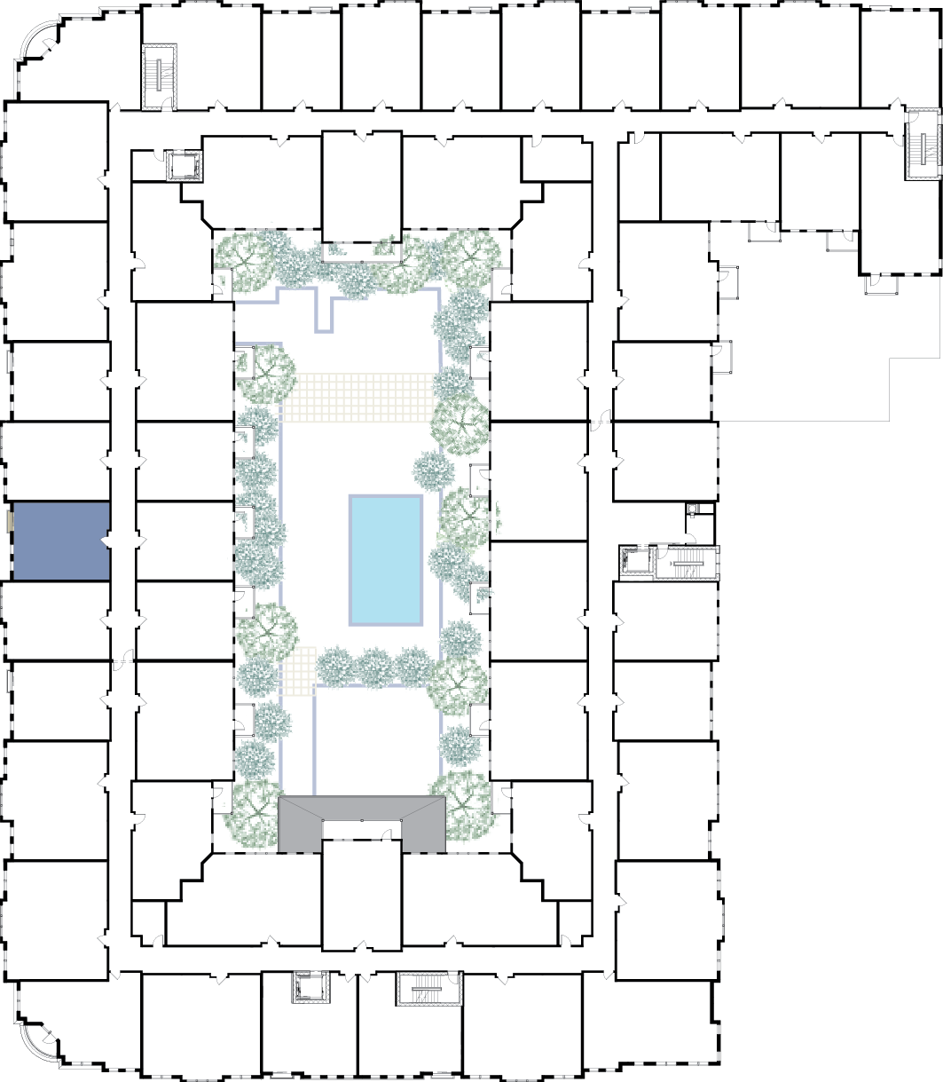 floor plan site