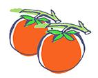 tomato image
