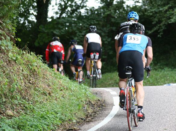 Cycling Nirvana banner image