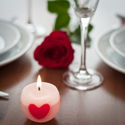 valentines-day-dinner